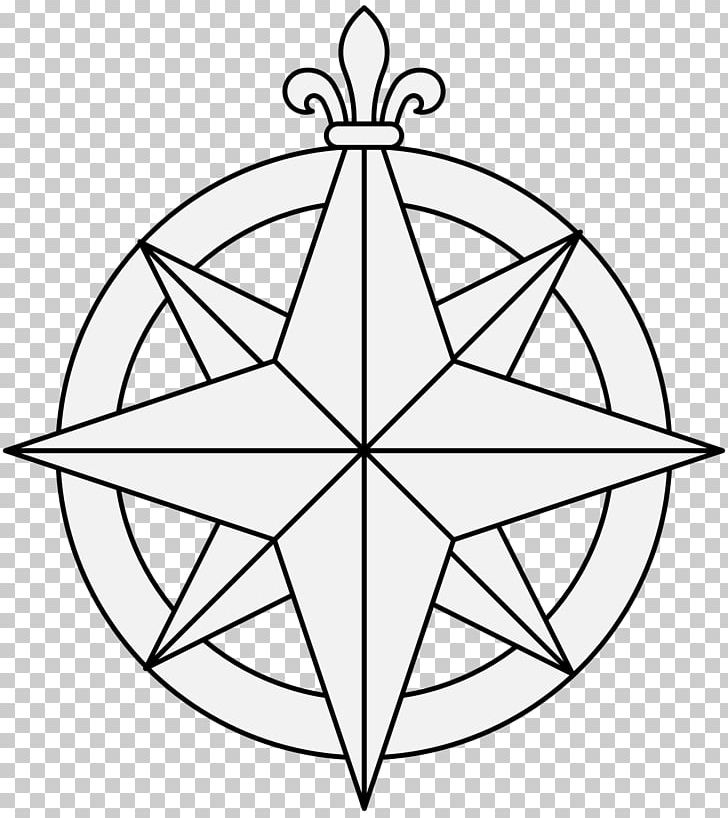 Walk clipart line drawing clip black and white download Compass Rose Walking Line Drawing Wind Rose PNG, Clipart ... clip black and white download