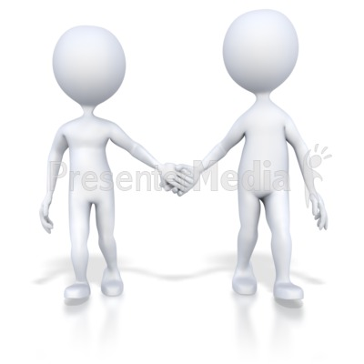Walk holding hands clipart clip art stock Couple Holding Hands Walking - Home and Lifestyle - Great ... clip art stock