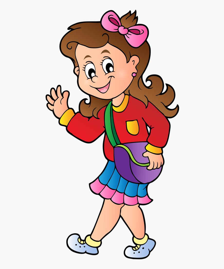 Walk into a bar free clipart vector stock Escola & Formatura School Timetable, School Clipart, - Kid ... vector stock