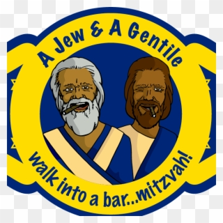 Walk into a bar free clipart png free library Free PNG Rabbi Clip Art Download - PinClipart png free library
