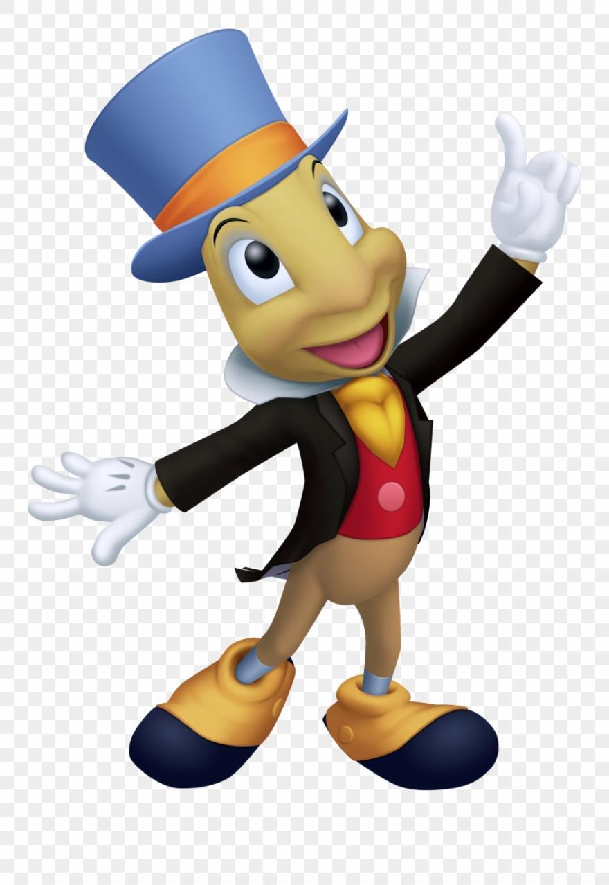 Walk into a bar free clipart clipart transparent download Best HD Jiminy Cricket Quotes Vector File Free » Free Vector ... clipart transparent download
