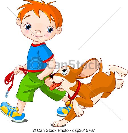 Walk the dog clipart clip free Dog walking Clipart and Stock Illustrations. 5,877 Dog walking ... clip free