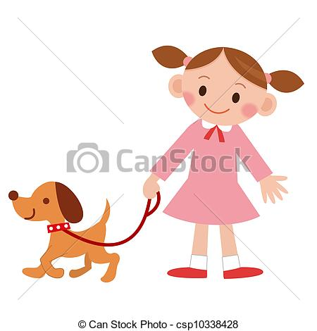 Walk the dog clipart svg Dog walking Clipart and Stock Illustrations. 5,877 Dog walking ... svg