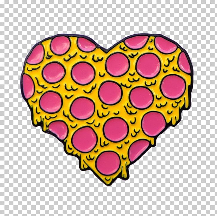 Walk to high school clipart png freeuse download Pizza My Heart Pepperoni 2018 Crown Point High School Heart ... png freeuse download
