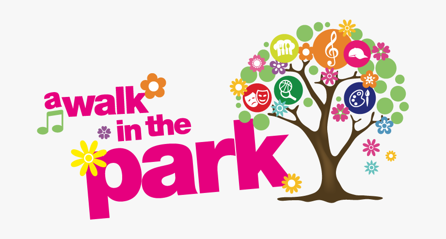 Walk to the park clipart image download Clipart Download Free For Download On - Walk In The Park ... image download