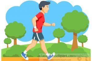 Walk to the park clipart clip art download Walking feet clipart for kids 4 » Clipart Portal clip art download