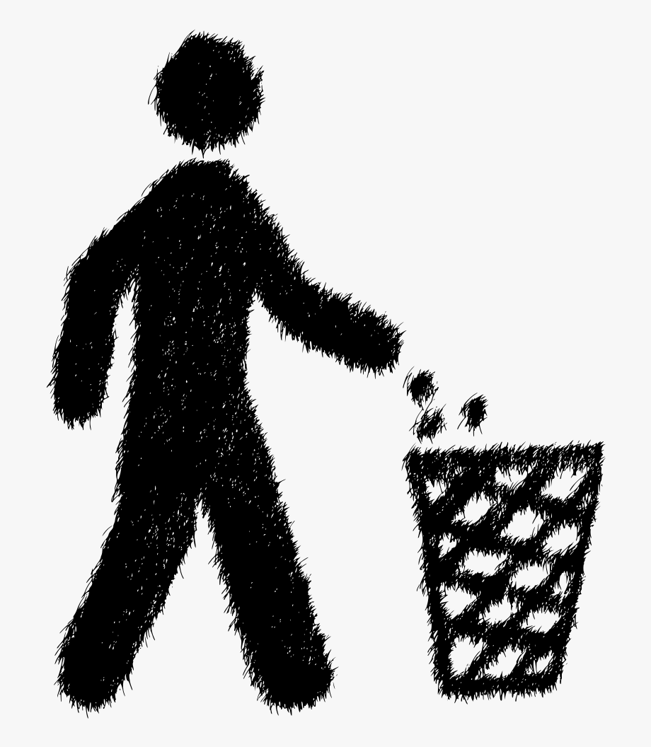 Walk with style clipart image royalty free library People Icon Walking Clipart , Png Download - Human ... image royalty free library