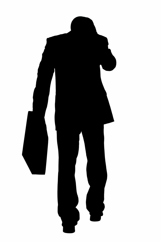 Walk with style clipart graphic freeuse download Free Pictures People Walking, Download Free Clip Art, Free ... graphic freeuse download