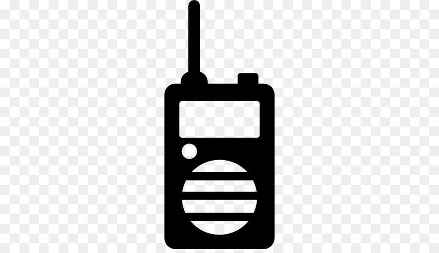 Walkie talkie image clipart image library library Walkie Talkie Clipart (97+ images in Collection) Page 2 image library library