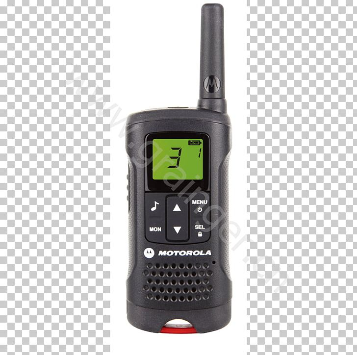 Walkie talkie radio clipart black and white Walkie-talkie Radio Station Price Motorola Online Shopping ... black and white