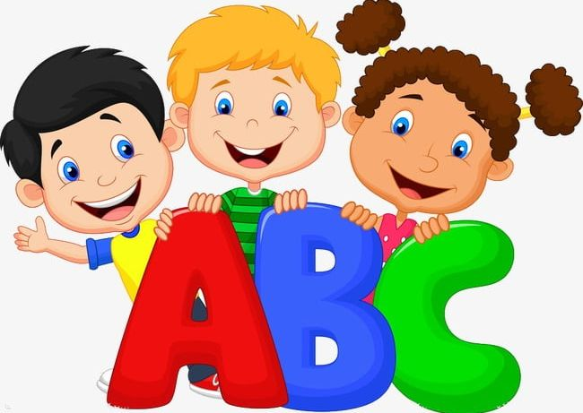 Walking abc clipart picture free stock Children Abc PNG, Clipart, Abc Clipart, Children, Children ... picture free stock