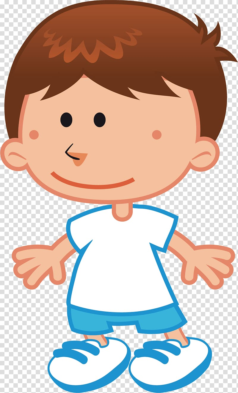 Walking abc clipart clip royalty free stock Cartoon Boy, Cartoon kids walk transparent background PNG ... clip royalty free stock