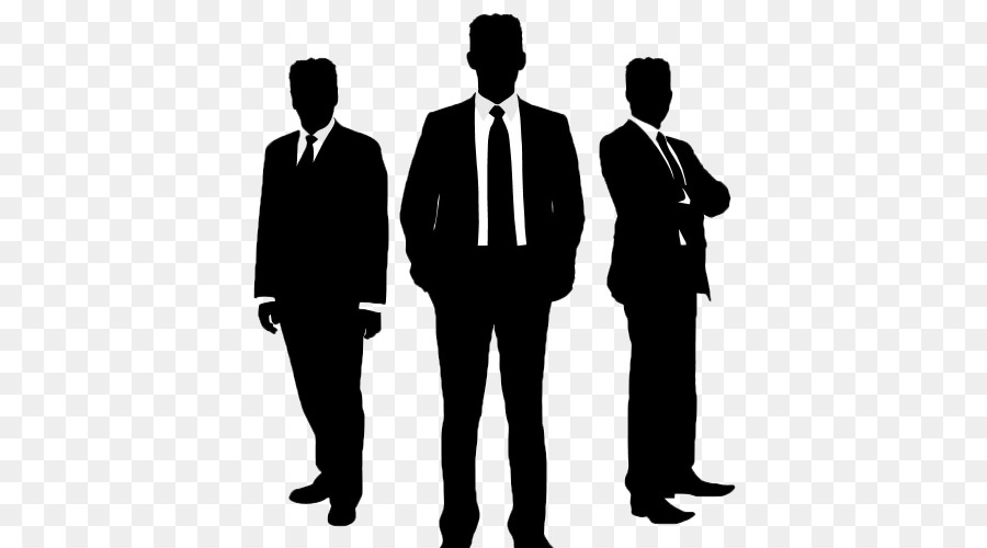 Walking businessman clipart png black and white library Clip art Vector graphics Portable Network Graphics ... png black and white library