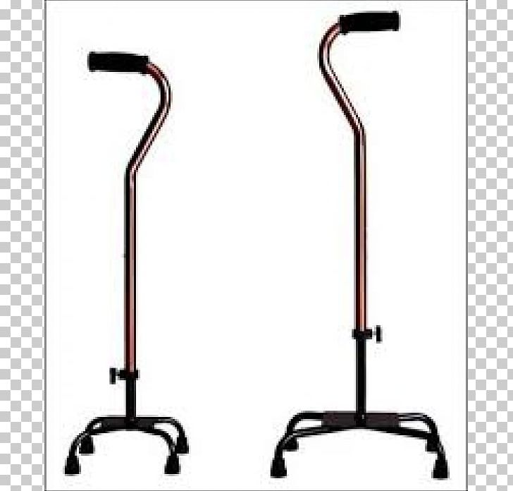Walking cane clipart black and white Walking Stick Crutch Assistive Cane Mobility Aid PNG ... black and white