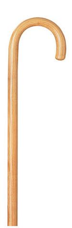 Walking cane clipart clip transparent Free Blind Cane Cliparts, Download Free Clip Art, Free Clip ... clip transparent