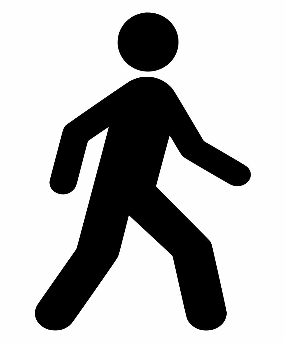 Walking clipart stick man clip art library Download Png - Stick Figure Walking Clip Art, Transparent ... clip art library