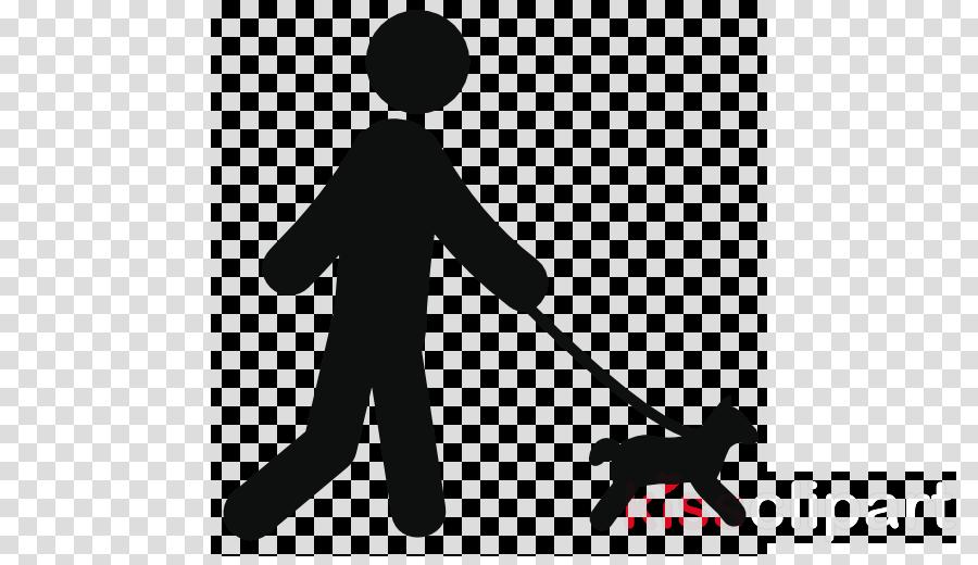 Walking dog clipart icon image royalty free Download walking with dog icon clipart Dog walking Siberian ... image royalty free