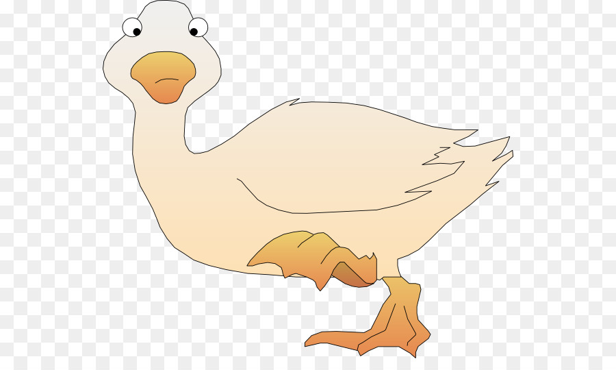 Walking ducks birds clipart graphic free stock Duck, Bird, Chicken, transparent png image & clipart free ... graphic free stock