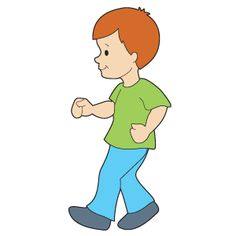 Walking feet clipart picture freeuse download Free Walking Feet Cliparts, Download Free Clip Art, Free ... picture freeuse download