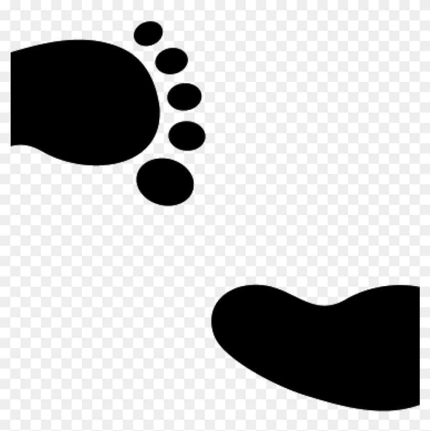 Walking feet clipart banner free download Walking Feet Clipart Children Walking Feet Clip Art - God Is ... banner free download