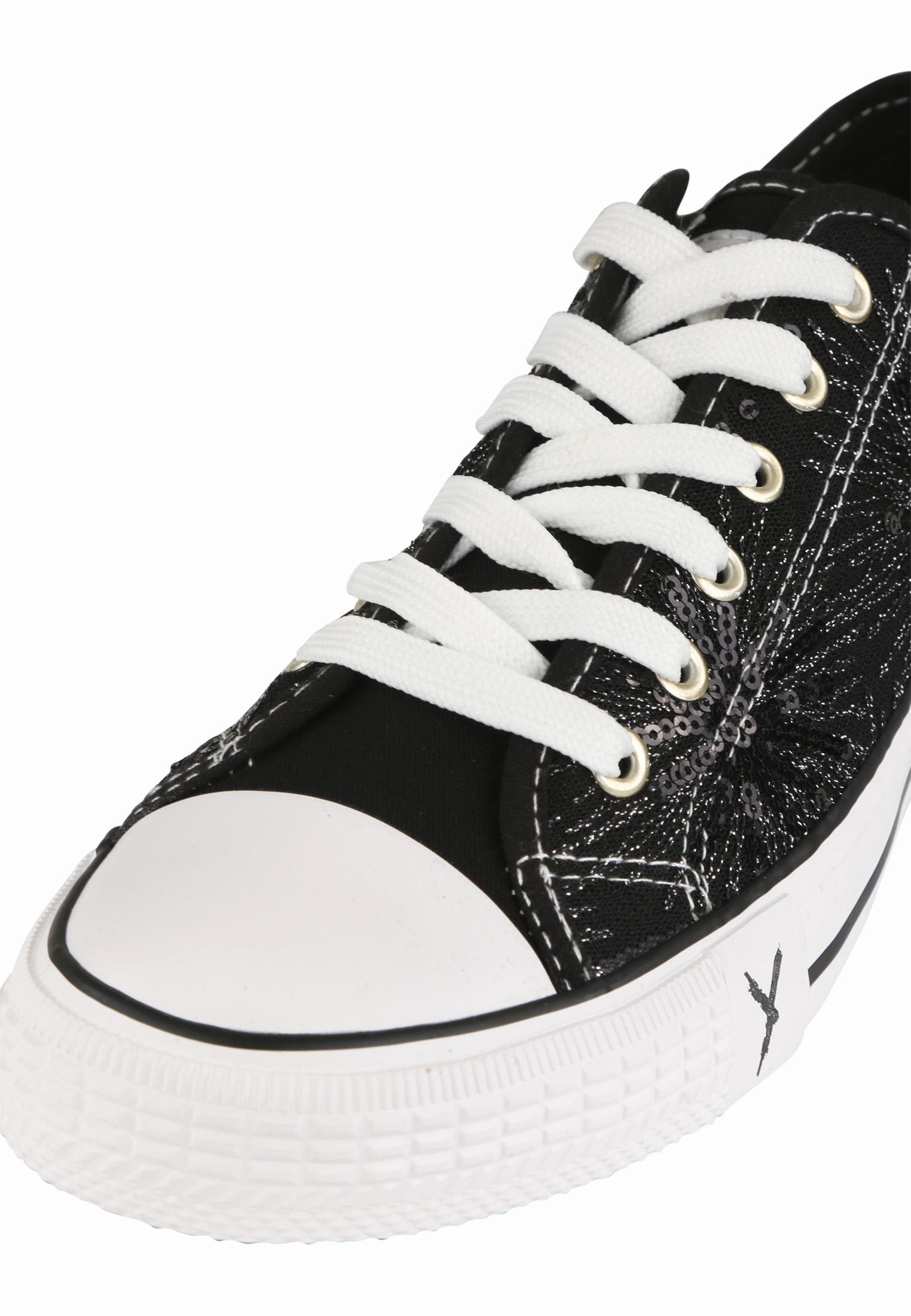 Walking feet shoes clipart aerial png royalty free stock Sneaker Clip Art Elegant Sneaker Suzy No 1 Sneaker Schuhe ... png royalty free stock