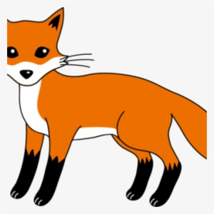 Walking fox clipart banner stock Fox Clipart PNG, Transparent Fox Clipart PNG Image Free ... banner stock