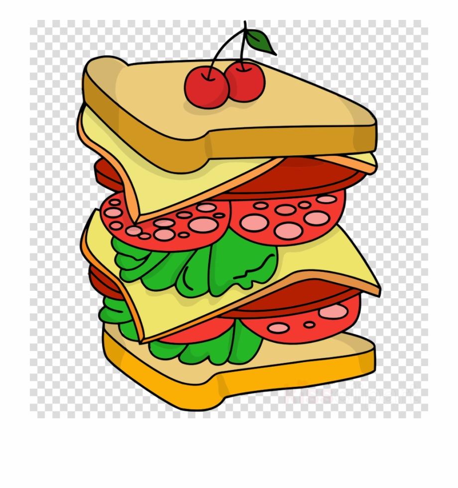 Walking fries clipart image royalty free Hamburger Clipart Hamburger Eating Food - Walking Dead ... image royalty free