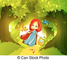 Walking in jungle clipart vector royalty free library Forest walk Illustrations and Clip Art. 6,505 Forest walk ... vector royalty free library