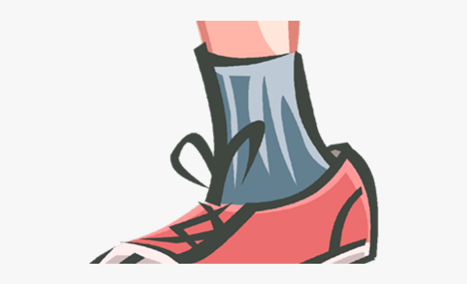 Walking legs clipart transparent picture free Legs Clipart Shoe - Person Walking #1676419 - Free Cliparts ... picture free