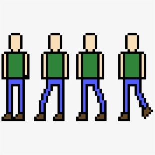 Walking line clipart jpg freeuse library Free Man Walking Clipart Cliparts, Silhouettes, Cartoons ... jpg freeuse library