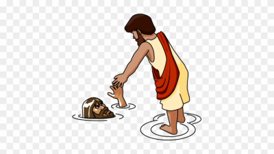 Walking on water clipart free svg transparent download Download Free Png Out Of Water Jesus Wal #359018 - PNG ... svg transparent download