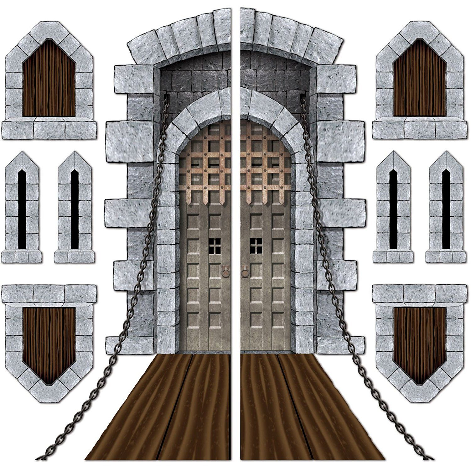 Walking past a window clipart clip royalty free stock castle window clip art | Castle Window Clipart Castle Door ... clip royalty free stock