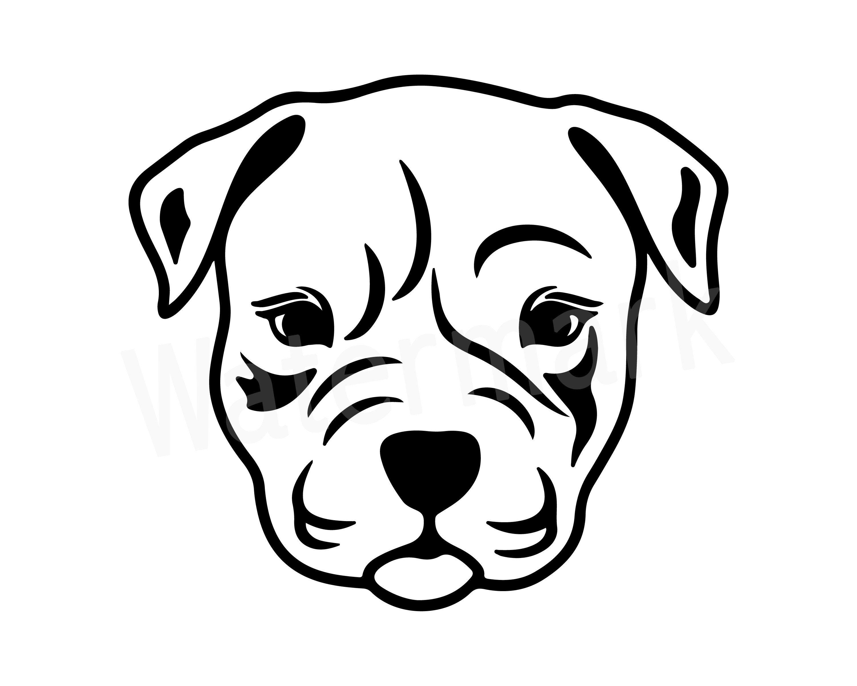 Pitbull mom clipart picture freeuse download Pitbull SVG, Dog Lover, Dog Mom SVG, Pit Bill SVG, Dog Dad ... picture freeuse download