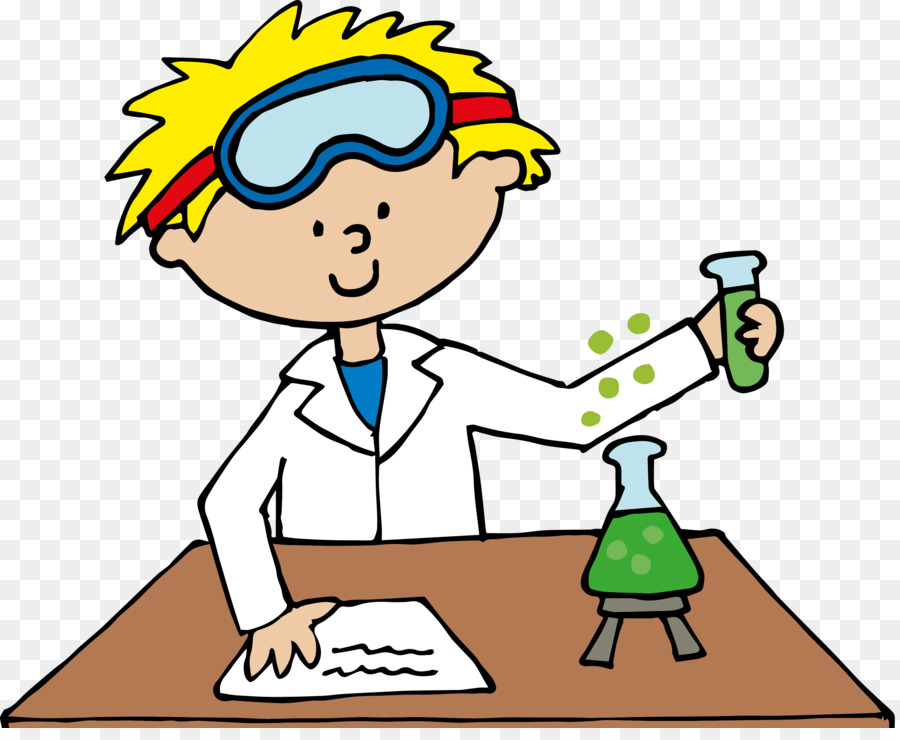 Walking scientist clipart banner black and white stock Scientist science project clip art science clipart download ... banner black and white stock