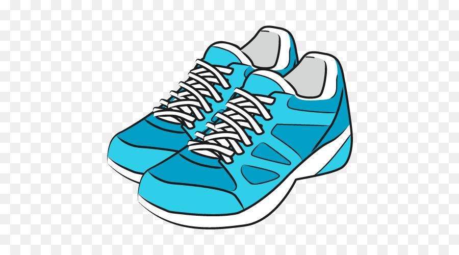 Walking shoes images clipart transparent library Shoe Walking Sneakers Clip Art Shoes Clipart Png Download ... transparent library