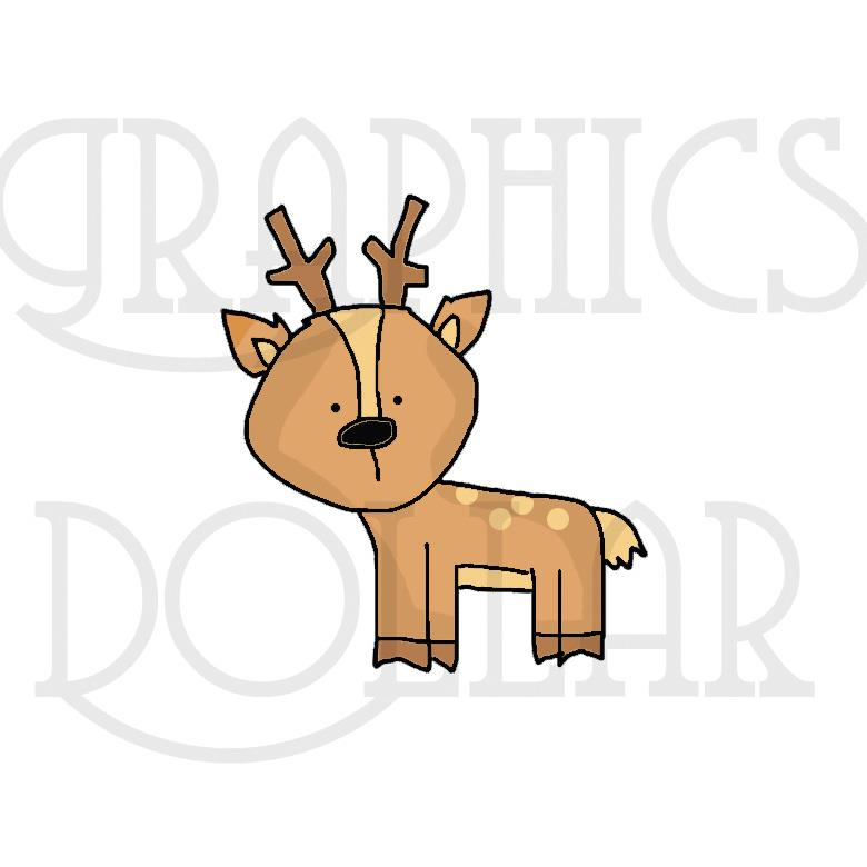 Walking through the woods clipart freeuse library Walking In the Woods Clip Art - Graphics Dollar freeuse library