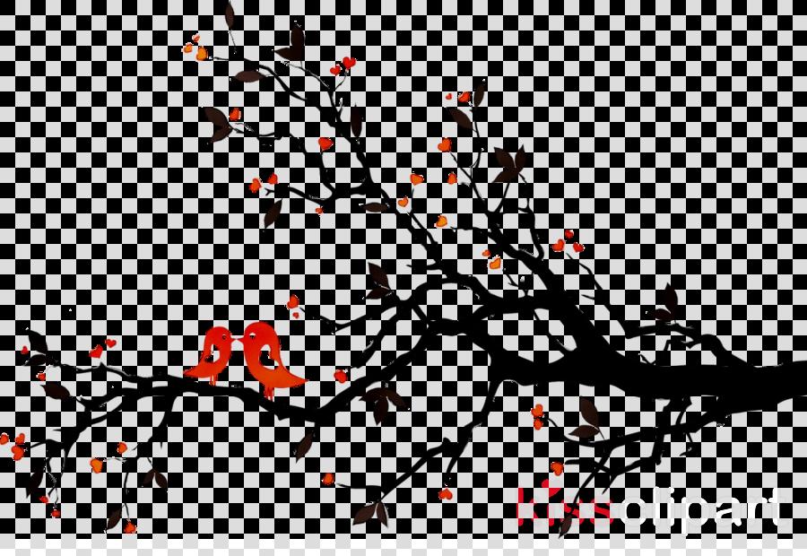 Wall art clipart png jpg transparent stock Tree Wall clipart - Sticker, Wall, Design, transparent clip art jpg transparent stock