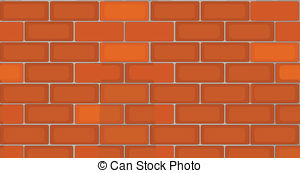 Wall clipart free png royalty free library Wall clipart - 96 transparent clip arts, images and pictures ... png royalty free library