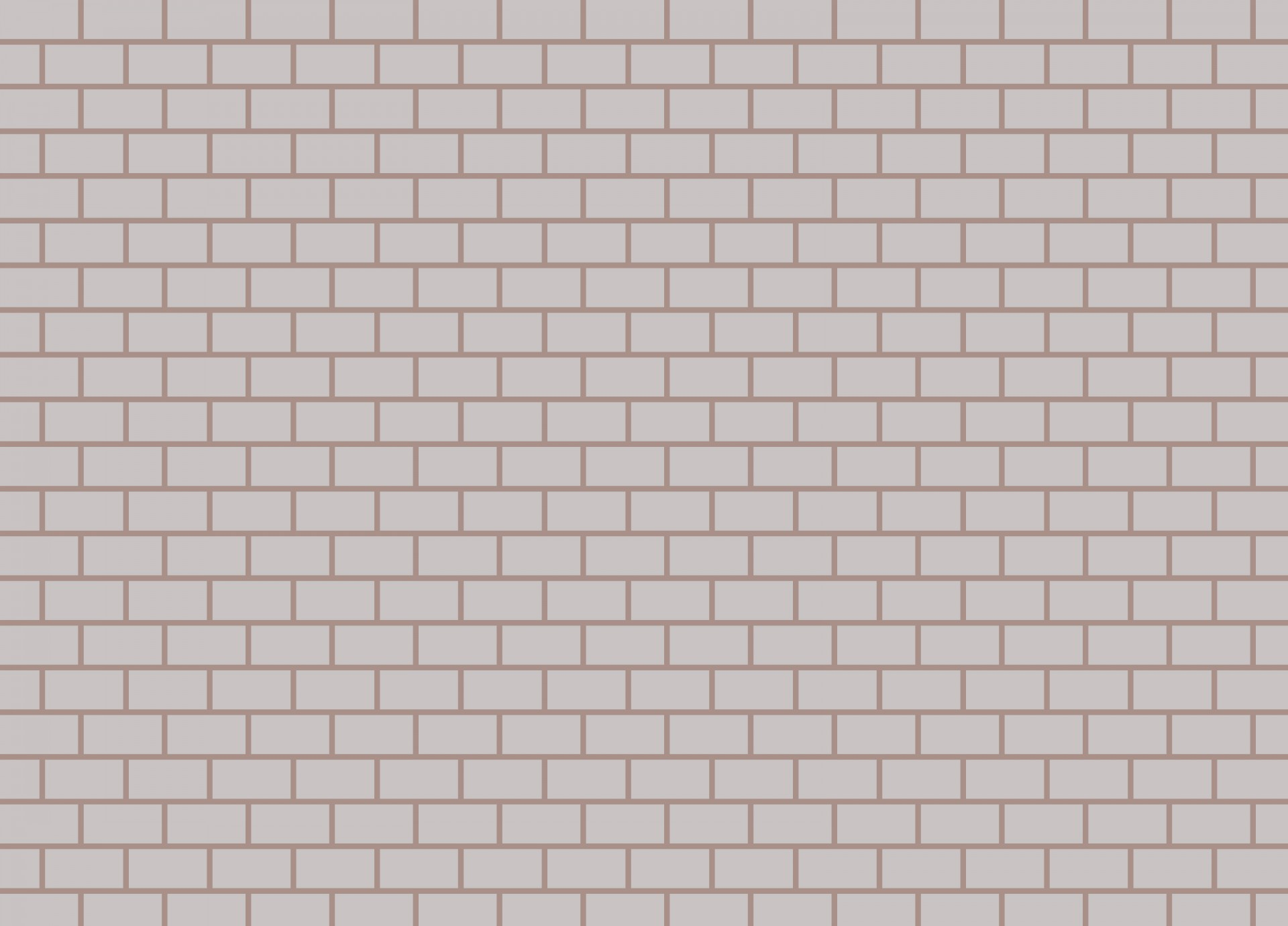 Wall clipart public domain banner black and white Illustration,clipart,clip art,graphic,background - free ... banner black and white