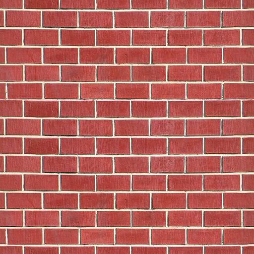 Wall clipart public domain svg 6+ Brick Clip Art | ClipartLook svg