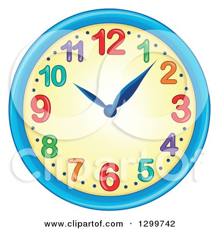 Wall clock clipart png freeuse stock Wall Clock Clipart Group with 76+ items png freeuse stock