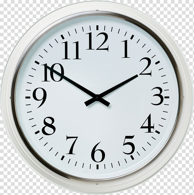 Wall clock clipart png clipart black and white stock Newgate Clocks Table , Wall clock transparent background PNG ... clipart black and white stock