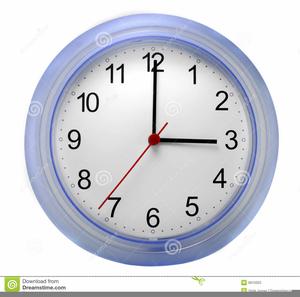 Wall clock clipart png clip art Free Wall Clock Clipart | Free Images at Clker.com - vector ... clip art