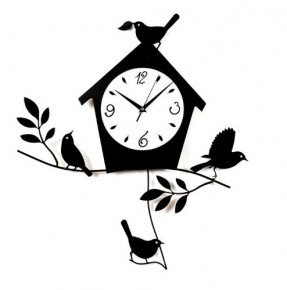 Wall clock with pendulum clipart clip library library Pendulum Wall Clock - Foter clip library library