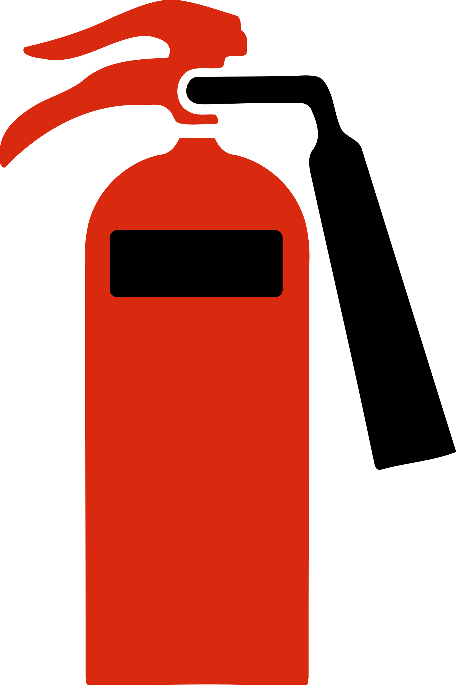 Wall e clipart fire extinguisher clipart freeuse stock Extinguisher PNG images free download clipart freeuse stock