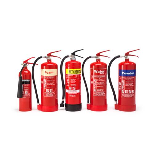 Wall e clipart fire extinguisher clip art freeuse stock fireextinguishersupplierindia clip art freeuse stock
