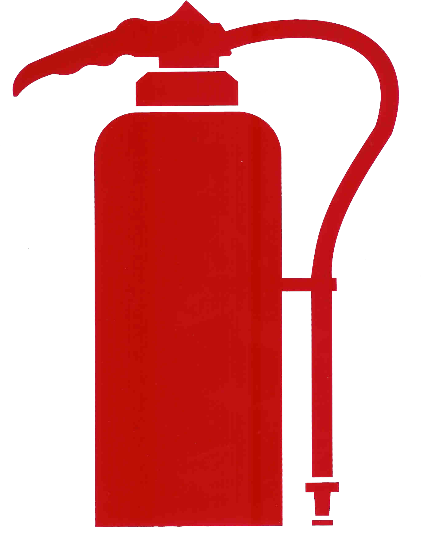 Wall e clipart fire extinguisher clipart royalty free stock Pin by Next on Clipart | Fire extinguisher, Fire, Png photo clipart royalty free stock