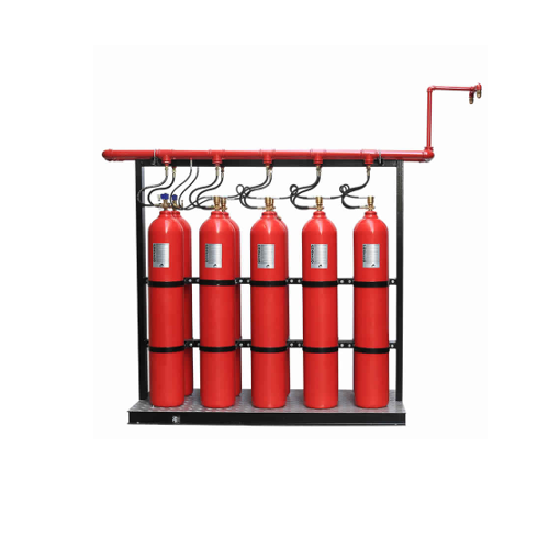 Wall e clipart fire extinguisher graphic transparent download fireextinguishersupplierindia graphic transparent download