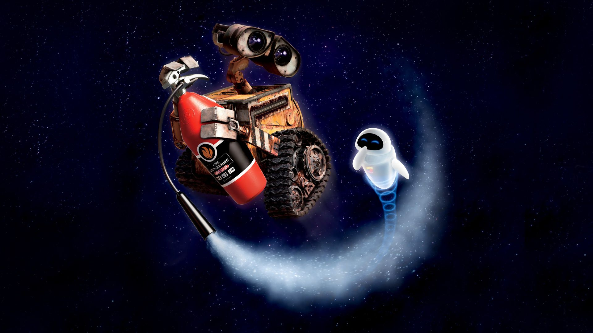 Wall e clipart fire extinguisher svg free download wall e wallpaper 30605 | Wallpaper backgrounds in 2019 ... svg free download