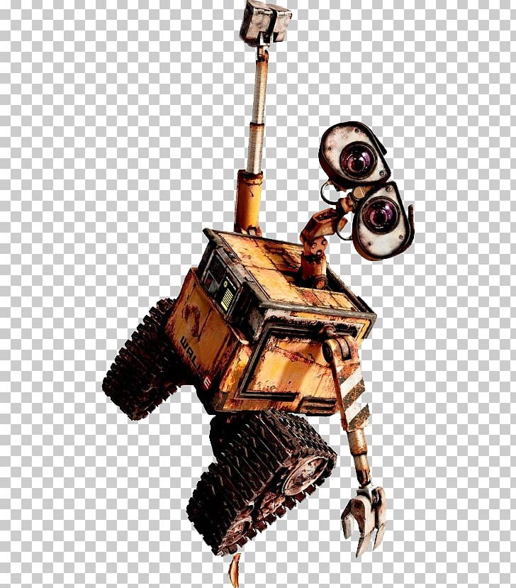 Wall e clipart free jpg library IPhone 6 EVE WALL-E Desktop PNG, Clipart, Andrew Stanton ... jpg library